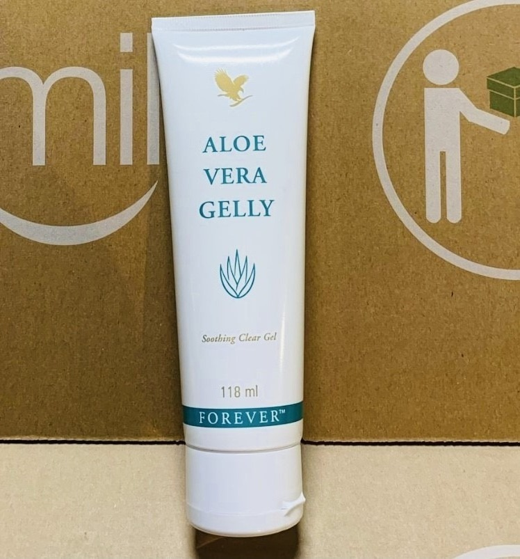aloevera-gelly-creme-reparatrice-forever